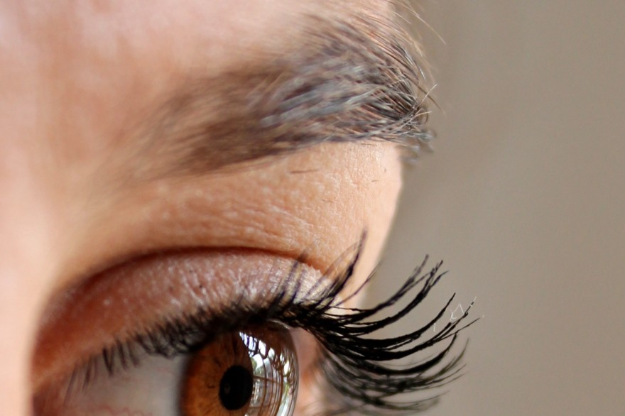 eye-eyelashes-face-woman-63320-crop.jpeg