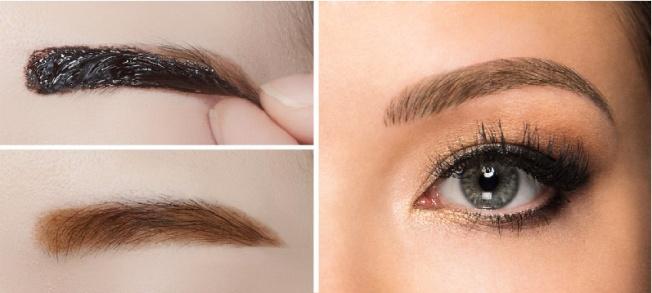 eyesbrows.jpg