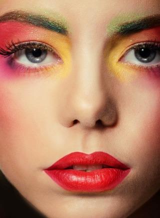 makeup-739672_960_720