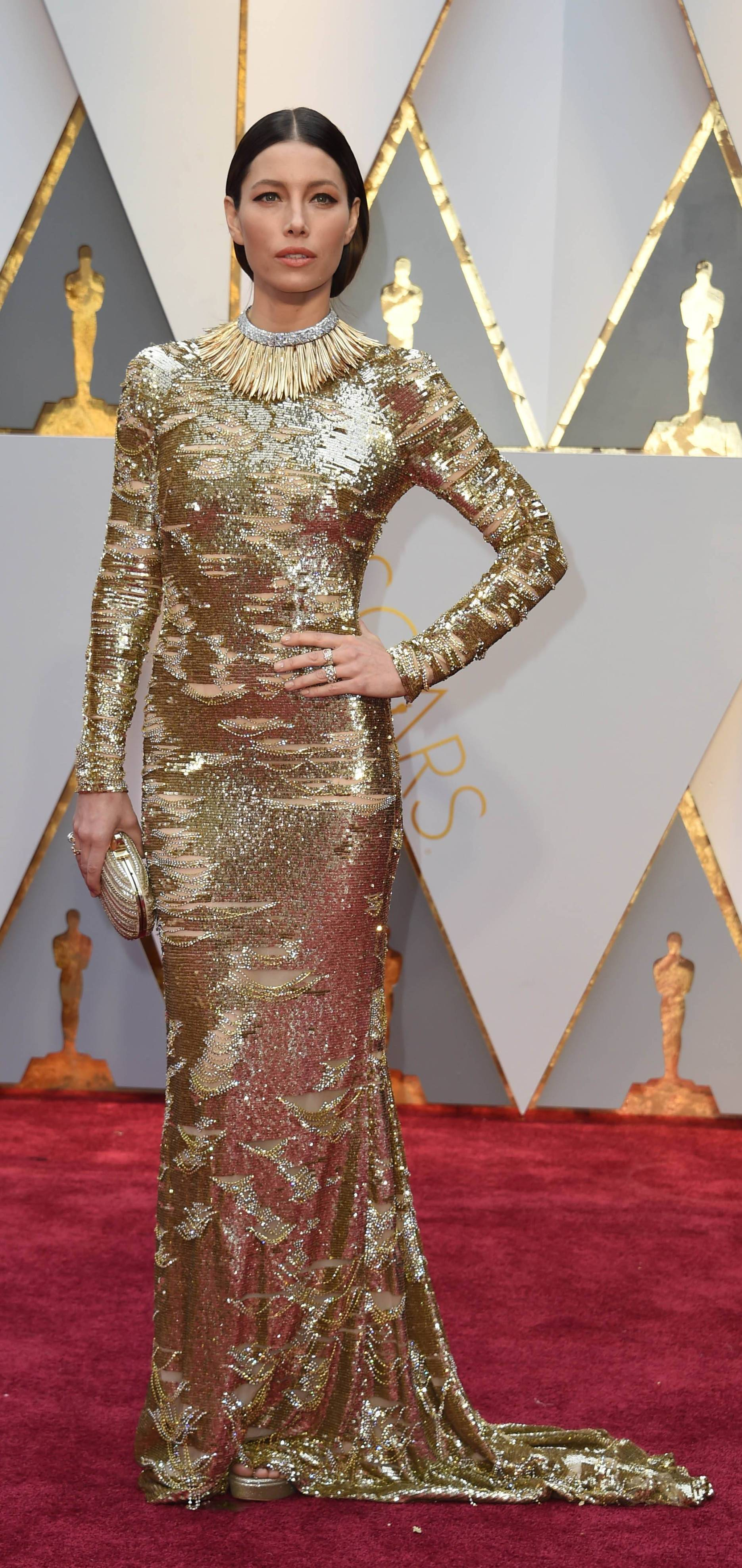 1488160049_577_oscars-2017-the-best-and-worst-of-the-red-carpet