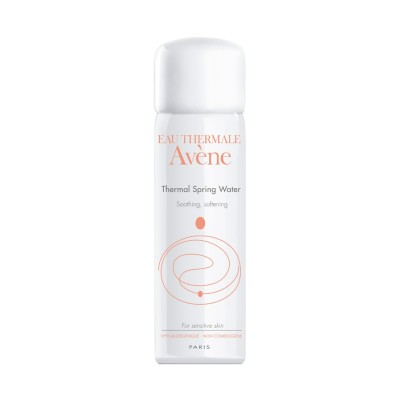avene_thermalspringwater_1-76oz_900x900_1