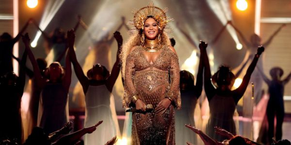 landscape-1486962270-hbz-grammys-performances-beyonce-index