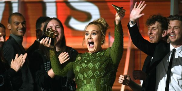 landscape-1486965986-hbz-adele-grammy-index