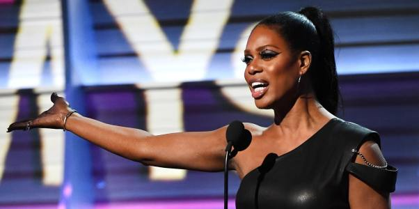 los-angeles-ca-february-12-actor-laverne-cox-speaks-onstage-during-the-59th-grammy-awards-at-sta
