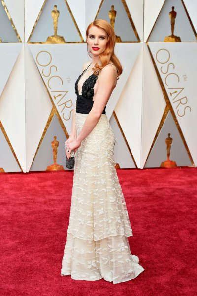 oscars-red-carpet-788-emma-roberts-superjumbo-v2