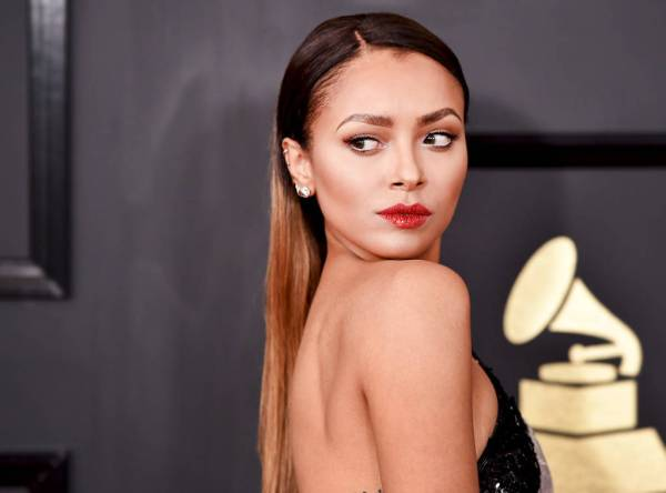 rs_1024x759-170212171100-1024-kat-graham-best-beauty-2017-grammy-awards-2