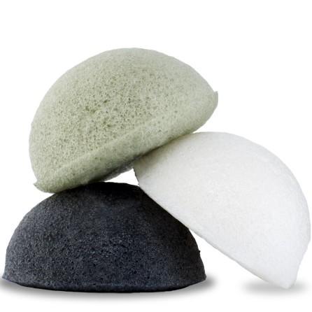 100-Natural-Chemical-Free-Konjac-Sponge