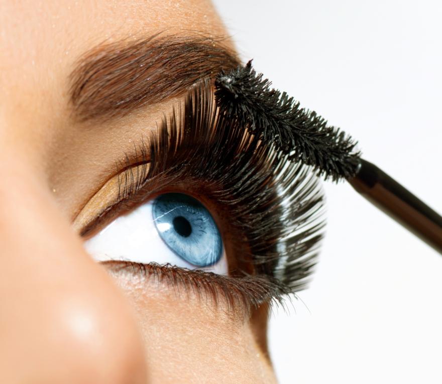 eyelash-extensions_jpg_3_431×2_970_pixels