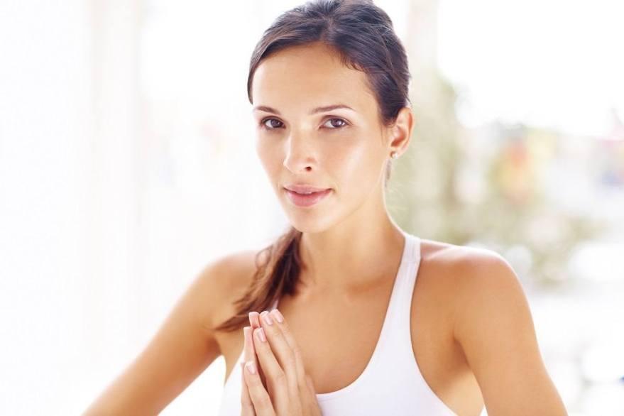 yoga-for-skin.jpg