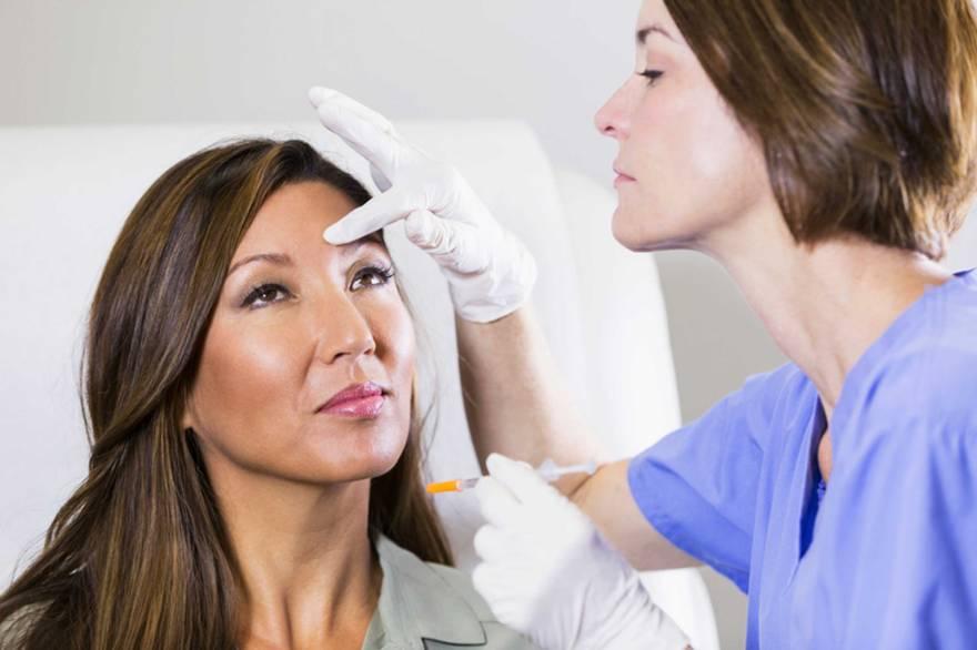 09_what_happens_dermatologist_pimples_go_away_dermatologist_susan-chiang