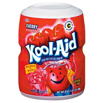 kool-aid-barrel-cherry-mix